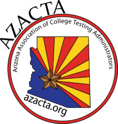 Arizona Association of College Testing Administrators